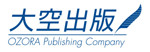 Lowongan OZORA PUBLISHING CO., LTD