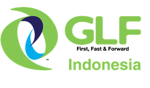Lowongan PT Group Lease Finance Indonesia
