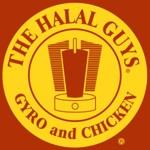 Lowongan THE HALAL GUYS