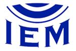 Lowongan PT IEM Industries Indonesia