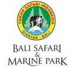 Lowongan PT Taman Safari Indonesia (Bali Safari & Marine Park)