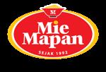 Lowongan Mapan Group