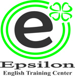 Lowongan Epsilon English Training Center