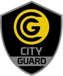 Lowongan PT Kharisma Fantasi Semesta (City Guard)