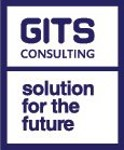 Lowongan PT Global industri Teknologi Solusi