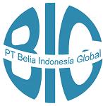 Lowongan PT Belia Indonesia Global