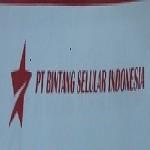 Lowongan PT Bintang Selular Indonesia