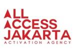Lowongan PT Inter Akses Jakarta
