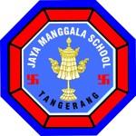Lowongan Sekolah Jaya Manggala