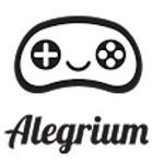 Lowongan PT Alegrium Digital Ventures