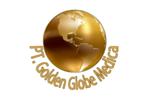 Lowongan PT Golden Globe Medica
