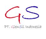 Lowongan PT Glensil Indonesia