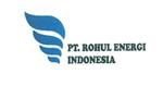Lowongan PT Rohul Energi Indonesia
