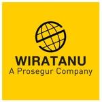 Lowongan Wiratanu a Prosegur Company