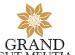 Lowongan Grand Cut Meutia Apartement - PT Selaras Mitra Sejati