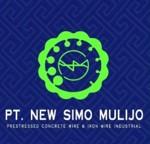 Lowongan PT New Simo Mulyo (Nesiyo)