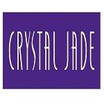 Lowongan PT Crystal Jade Restaurant