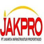 Lowongan PT Jakarta Infrastruktur Propertindo