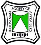 Lowongan Masyarakat Profesi Penilai Indonesia (MAPPI)