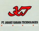 Lowongan PT Jabaku Karaba Technologies