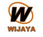 Lowongan PT Wijaya Agro Indonesia
