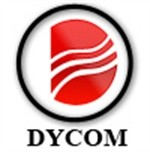 PT Dycom Engineering