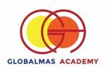 Lowongan Globalmas Academy