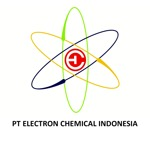 Nasional Sales Manager ( Food Industry )