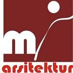 Lowongan PT Metro Idea Arsitektur