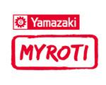 Lowongan PT Yamazaki Indonesia