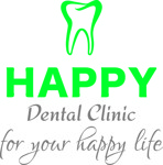 Lowongan Happy Dental Clinic