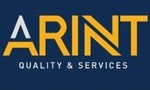 Lowongan PT Arint Premium Fitting