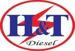 Lowongan PT. Mitra Haente Diesel