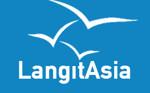 Lowongan PT Langit Asia Fortune