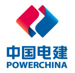 Lowongan PowerChina Resources Ltd. (Indonesia Office)