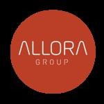 Lowongan Allora Group