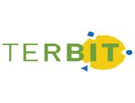 Lowongan PT Terbit Financial Technology