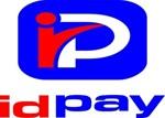Lowongan PT IDPay Asia Jaya