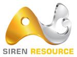 Lowongan PT Siren Resource