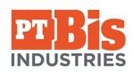 Lowongan PT Bis Industries