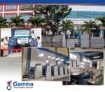 Lowongan CV Gamma Bintang Grafika