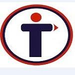 Lowongan PT Telefast Indonesia