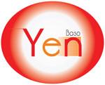 Lowongan BASO YEN