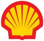 Lowongan PT Shell Indonesia