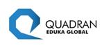 Lowongan Quadran Eduka Global