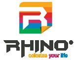 Lowongan PT Rhino Indonesia Sukses (jakarta)