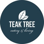 Lowongan Teak Tree Eatery & Living