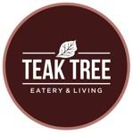 Lowongan Teak Tree