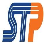 Lowongan PT Suri Tani Pemuka (JAPFA GROUP)