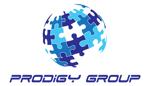 Lowongan Prodigy Group